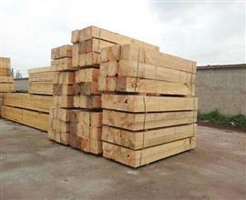 使用建筑木方对人体有什么好处作用
